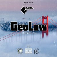 Get Low — Clientail