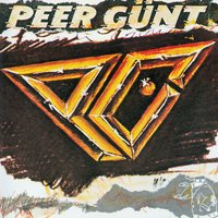 Peer Günt 1 / Through The Wall — Peer Gunt