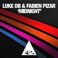 Midnight — Luke DB, Fabien Pizar