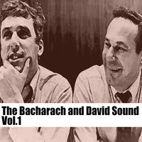 The Bacharach and David Sound, Vol. 1 — сборник