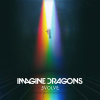 Evolve — Imagine Dragons