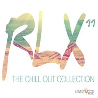 RLX #11 - The Chill out Collection — сборник