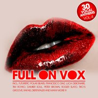 Full on Vox, Vol. 4 — сборник