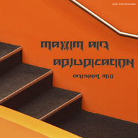 Adjudication — Maxim Air