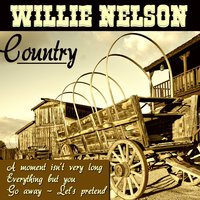 Country — Willie Nelson