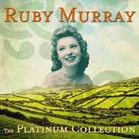 The Platinum Collection - 50 of Her Greatest Songs — Ruby Murray
