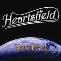 Here I Am — Heartsfield