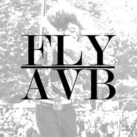 Fly — Alex Vincent Band