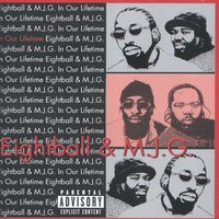 In Our Lifetime — Eightball & MJG