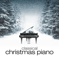 Classical Christmas Piano Collection — Peter Schmalfuss