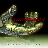 Electronica Night Tales, Vol. 15 — сборник