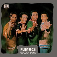 Fumace — Golden Boys