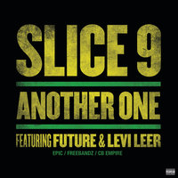 Another One — Slice 9