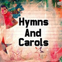 Hymn And Carols — Instrumental Christian Songs, Christian Piano Music