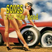 Songs for the Roads, Vol.3 — сборник