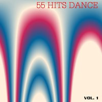 55 Hits Dance, Vol. 1 — сборник