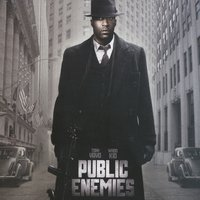 Public Enemies — Tony Yayo