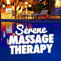 Serene Massage Therapy — Massage Therapy Relaxation