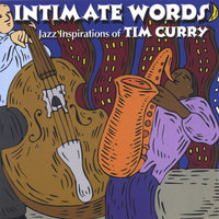 Intimate Words — Tim Curry