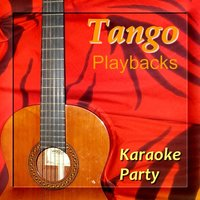 Tango Playbacks - Karaoke Party — Tango Orchester Alfred Hause
