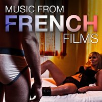Music From French Films — сборник