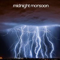 Midnight Monsoon — Kundalini: Yoga, Meditation, Relaxation, Kundalini Yoga Music, Reiki Healing Music Ensemble