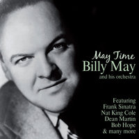 May Time — Billy May And His Orchestra