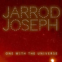 One With the Universe — Jarrod Joseph