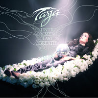 Until My Last Breath — Tarja