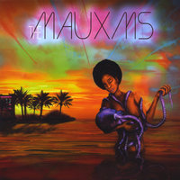 The Mauxms — The Mauxms
