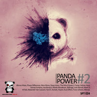 Panda Power #2 — Deep Voice, Phase Difference