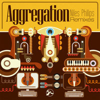 Aggregation — Timewarp inc, Niles Philips