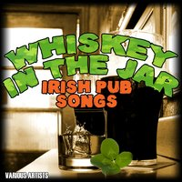 The Ultimate St. Patrick's Day Party Album — сборник