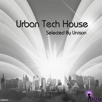 Urban Tech House — сборник