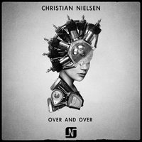 Over and Over — Christian Nielsen