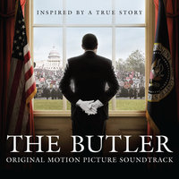 The Butler Original Motion Picture Soundtrack — сборник