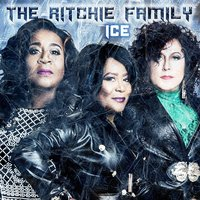 Ice — The Ritchie Family