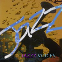 Jazzy Voices — сборник