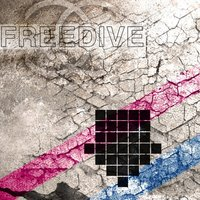 Free Dive - EP — Cookie Cartel