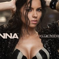 I Am The Club Rocker — Inna