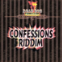 Road Dog Production Presents: Confessions — сборник