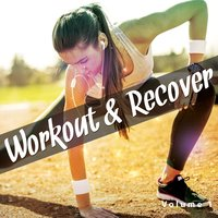 Workout and Recover, Vol. 1 — сборник