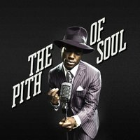 The Pith of Soul — сборник
