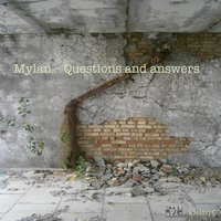 Question and Answer — Mylan
