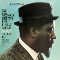 Monk's Dream — Thelonious Monk
