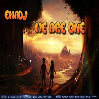 We Are One — Emadj