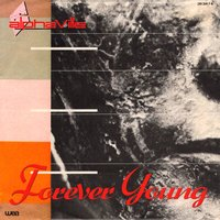 Forever Young / Welcome To The Sun — Alphaville