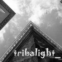 Tribalight — сборник