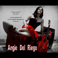 Me Gusta — Angie Del Riego