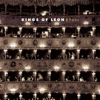 Fans — Kings of Leon